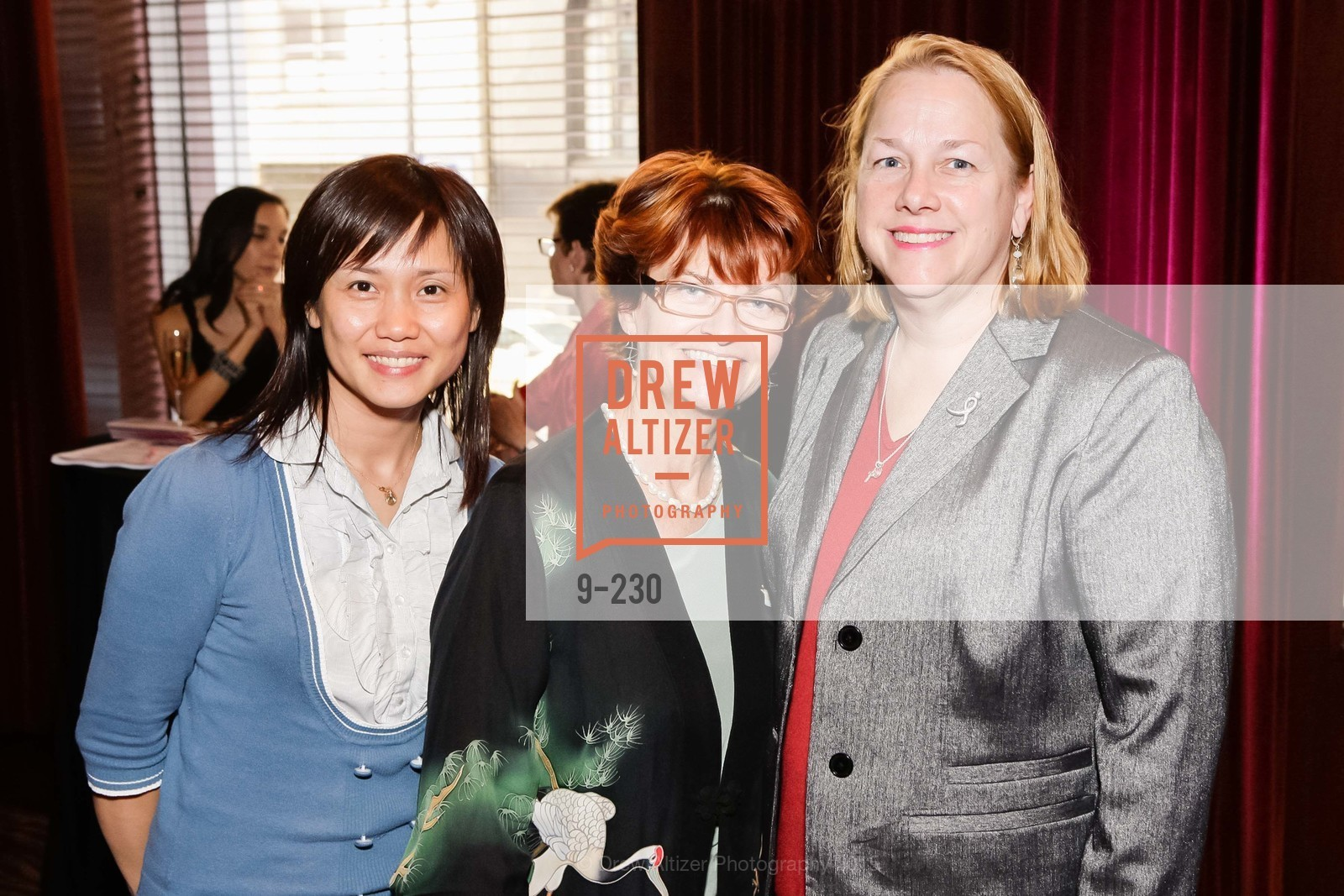 Maria Chang, Tamsin Kendall, Anita Britt, This Old Bag San Francisco Preview Party, Clift, Velvet Room. 495 Geary St, August 13th, 2015,Drew Altizer, Drew Altizer Photography, full-service agency, private events, San Francisco photographer, photographer california
