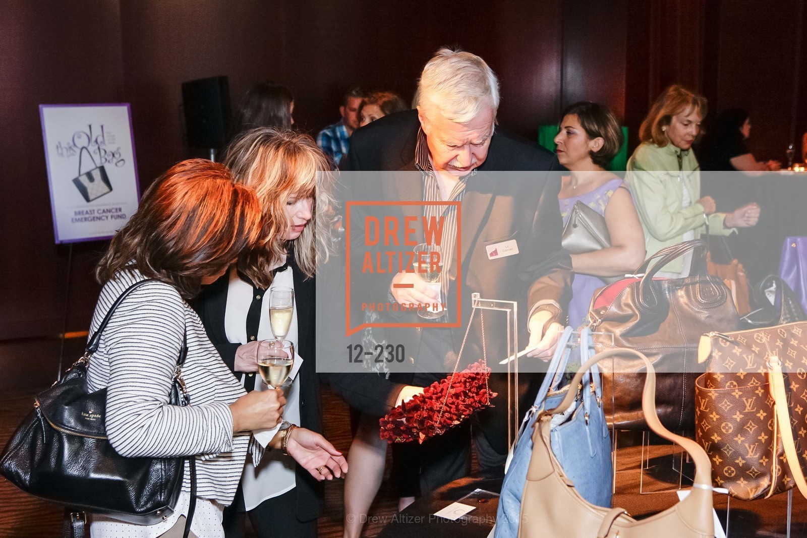 Lu Conrad, This Old Bag San Francisco Preview Party, Clift, Velvet Room. 495 Geary St, August 13th, 2015,Drew Altizer, Drew Altizer Photography, full-service agency, private events, San Francisco photographer, photographer california