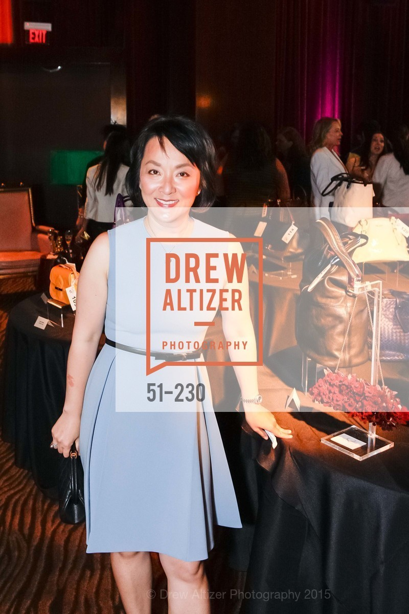 Alice Tso, This Old Bag San Francisco Preview Party, Clift, Velvet Room. 495 Geary St, August 13th, 2015,Drew Altizer, Drew Altizer Photography, full-service event agency, private events, San Francisco photographer, photographer California