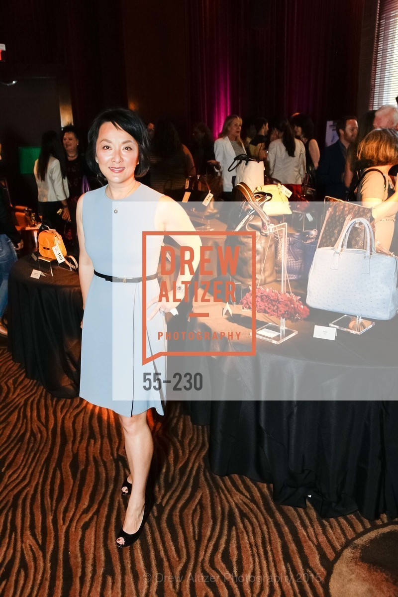 Alice Tso, This Old Bag San Francisco Preview Party, Clift, Velvet Room. 495 Geary St, August 13th, 2015,Drew Altizer, Drew Altizer Photography, full-service agency, private events, San Francisco photographer, photographer california