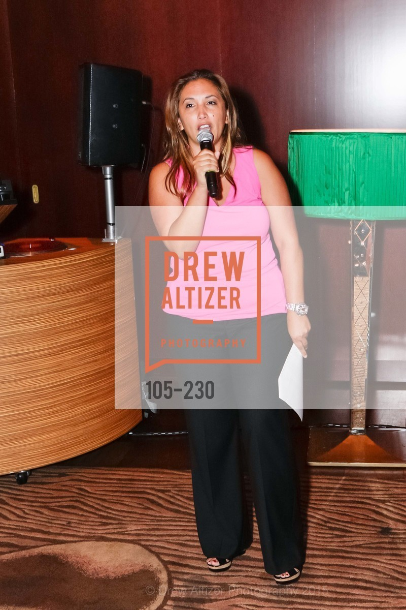 Top pics, This Old Bag San Francisco Preview Party, August 13th, 2015, Photo,Drew Altizer, Drew Altizer Photography, full-service agency, private events, San Francisco photographer, photographer california