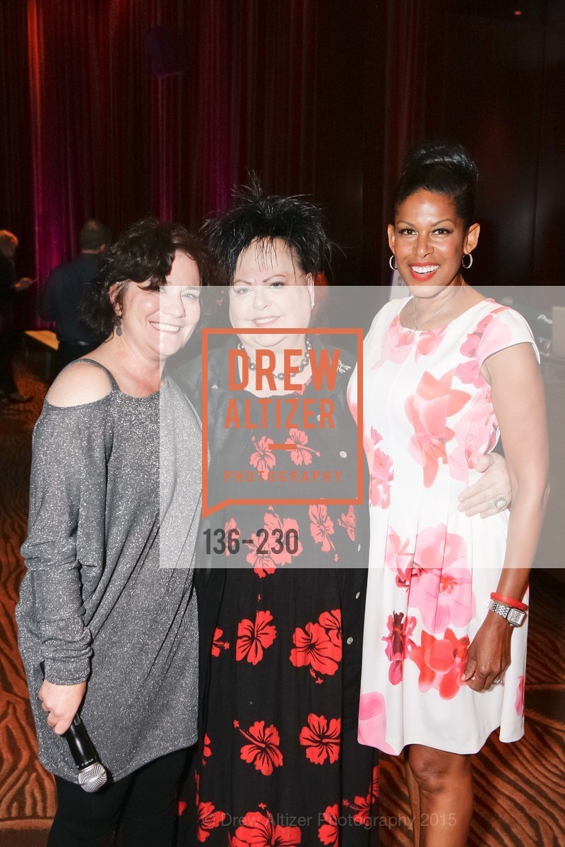 Susannah Dunlap, Judith Branch, Kiwoba Allair, This Old Bag San Francisco Preview Party, Clift, Velvet Room. 495 Geary St, August 13th, 2015,Drew Altizer, Drew Altizer Photography, full-service agency, private events, San Francisco photographer, photographer california