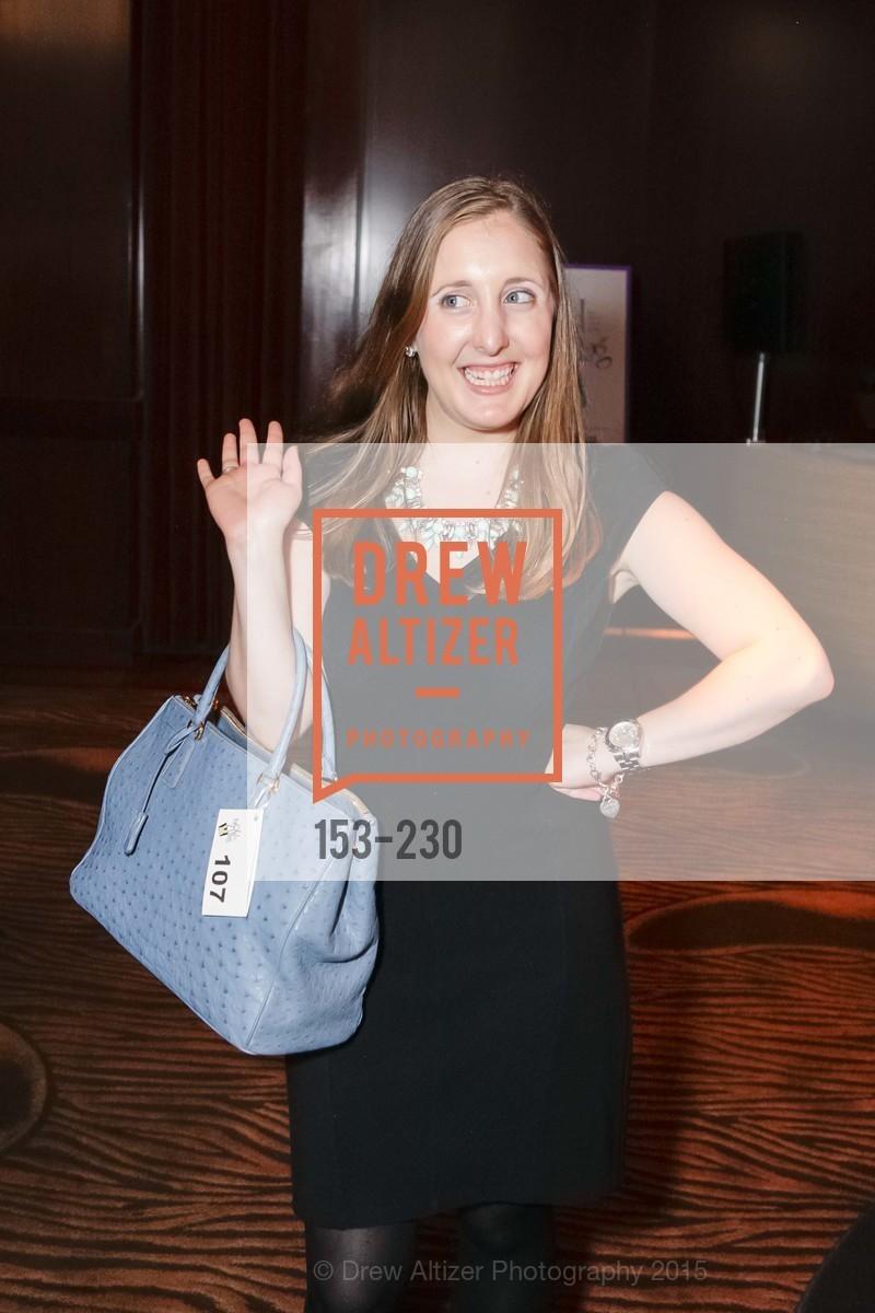 Laura Bazid, Photo #153-230
