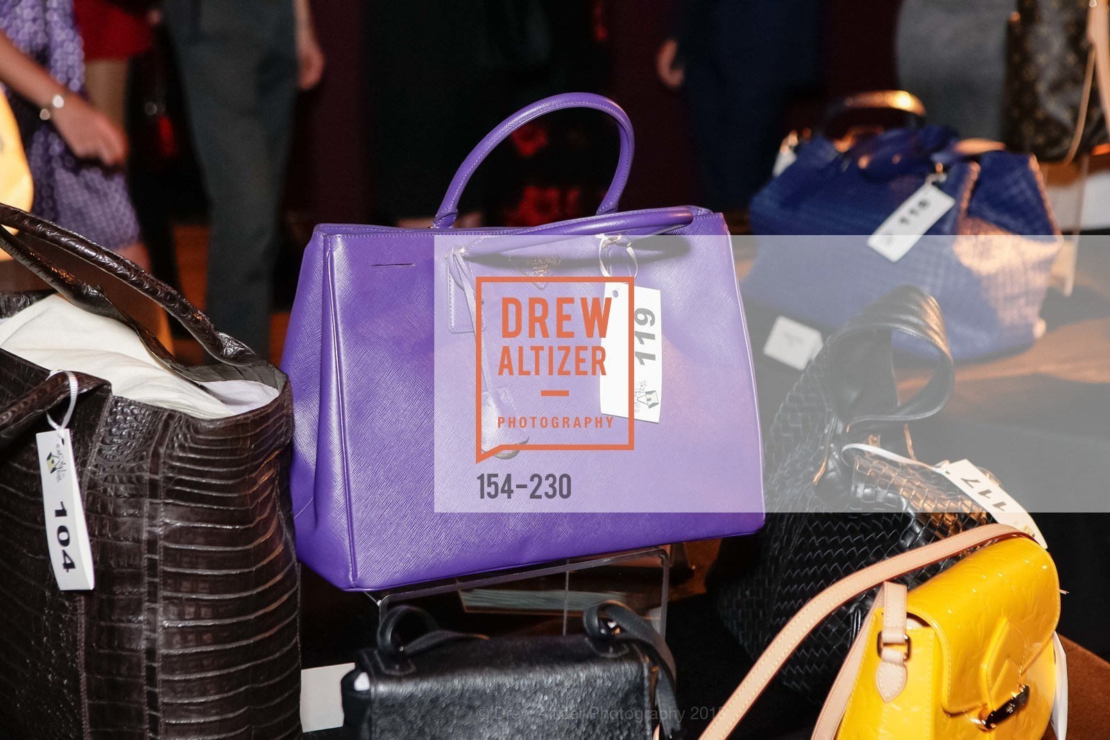 Atmosphere, This Old Bag San Francisco Preview Party, Clift, Velvet Room. 495 Geary St, August 13th, 2015,Drew Altizer, Drew Altizer Photography, full-service agency, private events, San Francisco photographer, photographer california