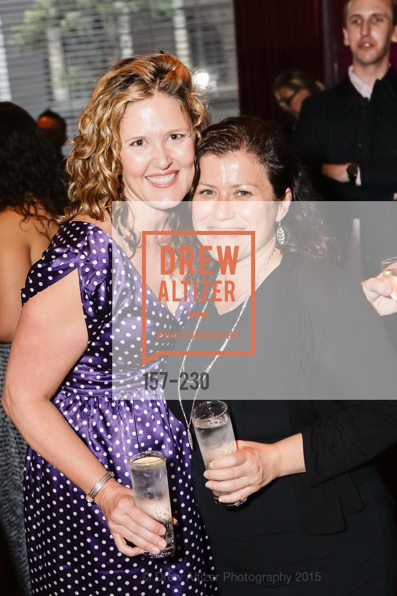 Karen Edwards, Nellie LeMonier, This Old Bag San Francisco Preview Party, Clift, Velvet Room. 495 Geary St, August 13th, 2015,Drew Altizer, Drew Altizer Photography, full-service agency, private events, San Francisco photographer, photographer california