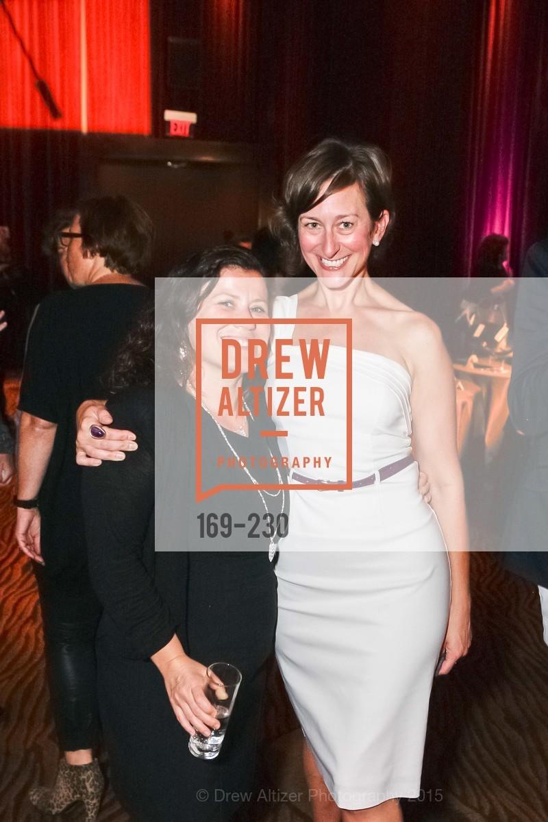 Nellie LeMonier, Juliana Cochnar, Photo #169-230