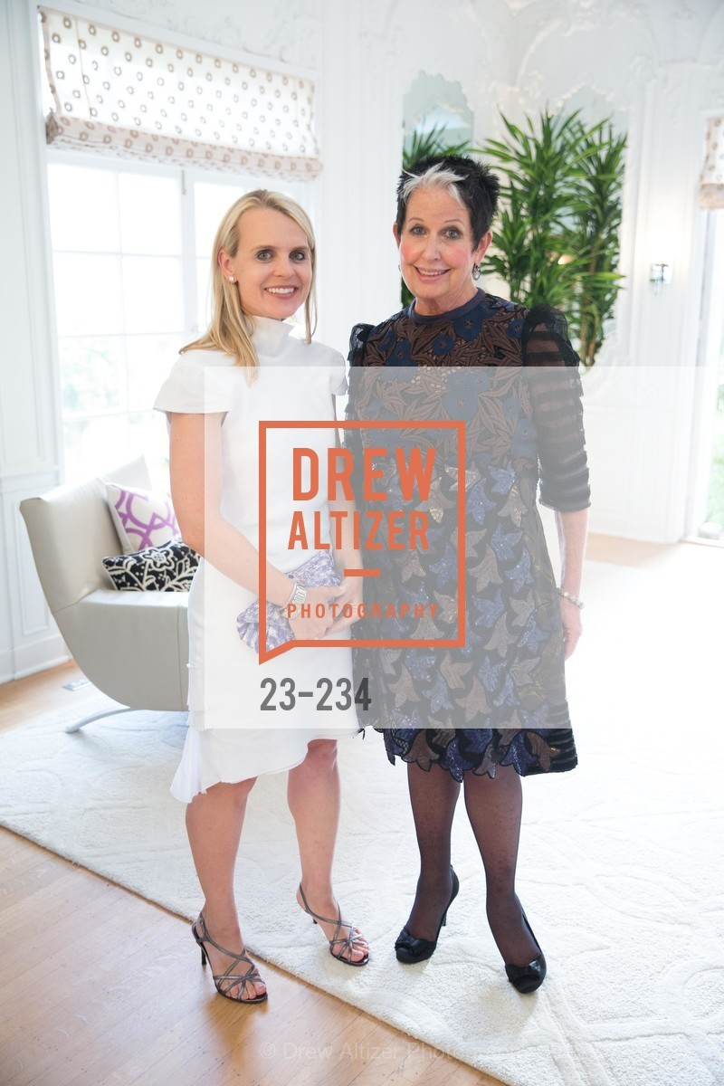 Jane Mudge, Karen Kubin, San Francisco Opera Ball 2015 Patron Party, Private Residence, August 19th, 2015,Drew Altizer, Drew Altizer Photography, full-service event agency, private events, San Francisco photographer, photographer California