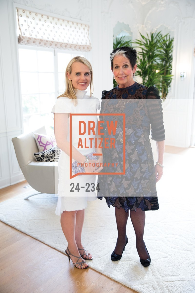 Jane Mudge, Karen Kubin, San Francisco Opera Ball 2015 Patron Party, Private Residence, August 19th, 2015,Drew Altizer, Drew Altizer Photography, full-service agency, private events, San Francisco photographer, photographer california