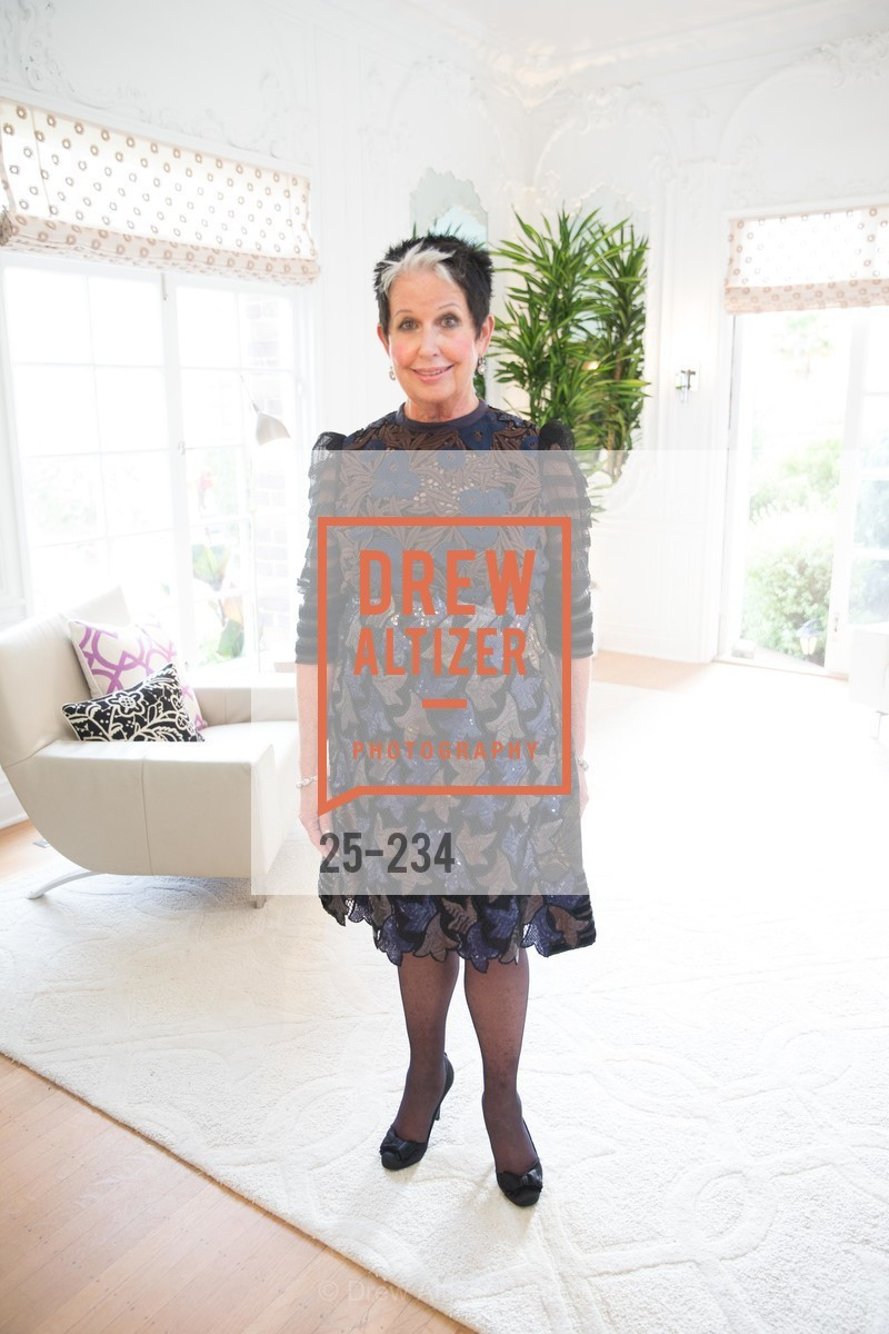 Karen Kubin, San Francisco Opera Ball 2015 Patron Party, Private Residence, August 19th, 2015,Drew Altizer, Drew Altizer Photography, full-service agency, private events, San Francisco photographer, photographer california