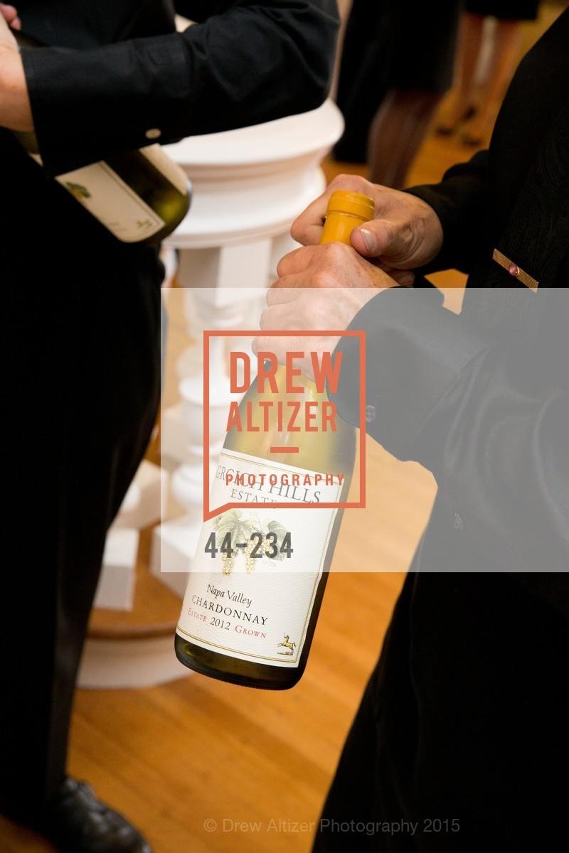 Atmosphere, San Francisco Opera Ball 2015 Patron Party, Private Residence, August 19th, 2015,Drew Altizer, Drew Altizer Photography, full-service event agency, private events, San Francisco photographer, photographer California