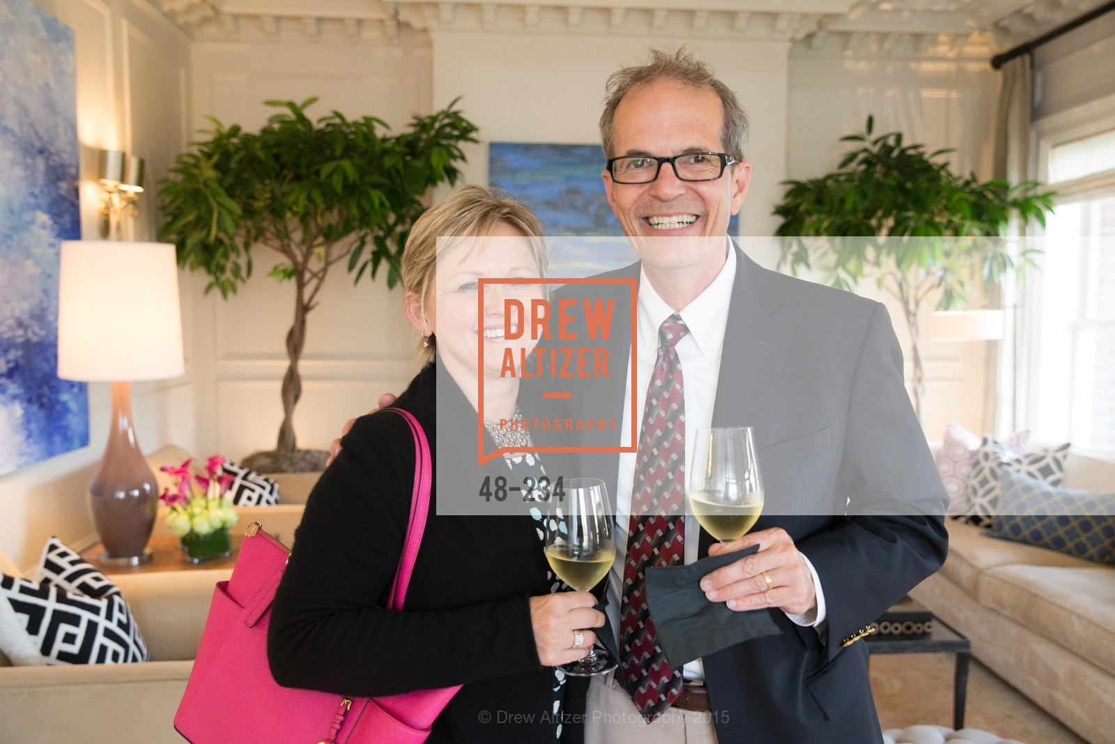 Jane Hartley, Chris Canelake, San Francisco Opera Ball 2015 Patron Party, Private Residence, August 19th, 2015,Drew Altizer, Drew Altizer Photography, full-service event agency, private events, San Francisco photographer, photographer California