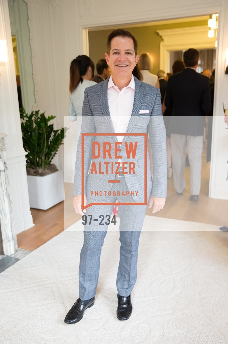 Trent Norris, San Francisco Opera Ball 2015 Patron Party, Private Residence, August 19th, 2015,Drew Altizer, Drew Altizer Photography, full-service agency, private events, San Francisco photographer, photographer california