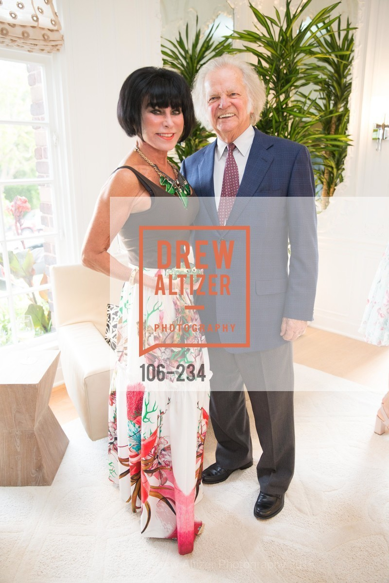 Marilyn Cabak, Michael Cabak, San Francisco Opera Ball 2015 Patron Party, Private Residence, August 19th, 2015,Drew Altizer, Drew Altizer Photography, full-service agency, private events, San Francisco photographer, photographer california