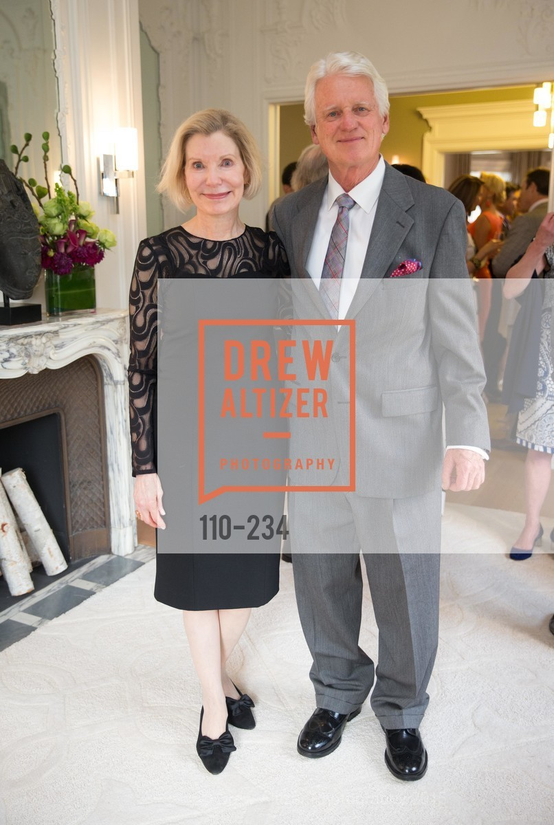 Barbara Traisman, Klaus Murer, San Francisco Opera Ball 2015 Patron Party, Private Residence, August 19th, 2015,Drew Altizer, Drew Altizer Photography, full-service agency, private events, San Francisco photographer, photographer california