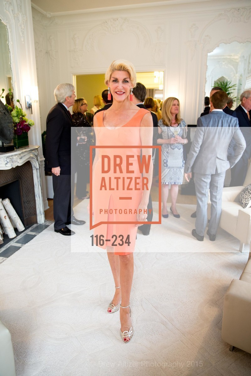 Karen Caldwell, San Francisco Opera Ball 2015 Patron Party, Private Residence, August 19th, 2015,Drew Altizer, Drew Altizer Photography, full-service event agency, private events, San Francisco photographer, photographer California