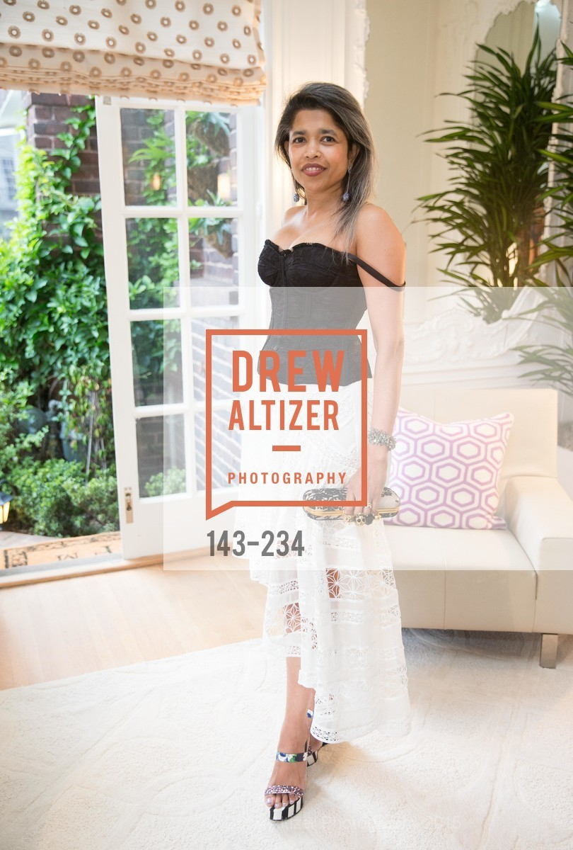 Deepa Pakianathan, San Francisco Opera Ball 2015 Patron Party, Private Residence, August 19th, 2015,Drew Altizer, Drew Altizer Photography, full-service agency, private events, San Francisco photographer, photographer california