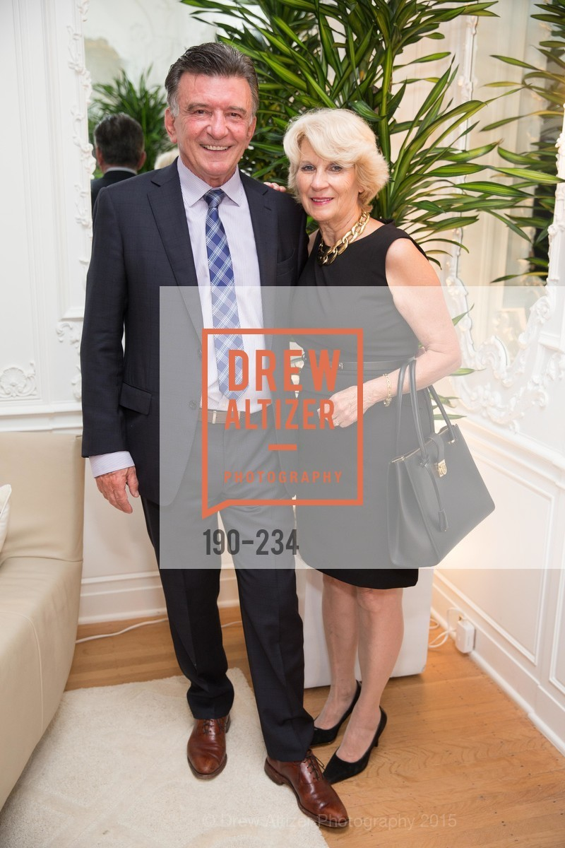 Robert Troy, Danielle Troy, San Francisco Opera Ball 2015 Patron Party, Private Residence, August 19th, 2015,Drew Altizer, Drew Altizer Photography, full-service agency, private events, San Francisco photographer, photographer california