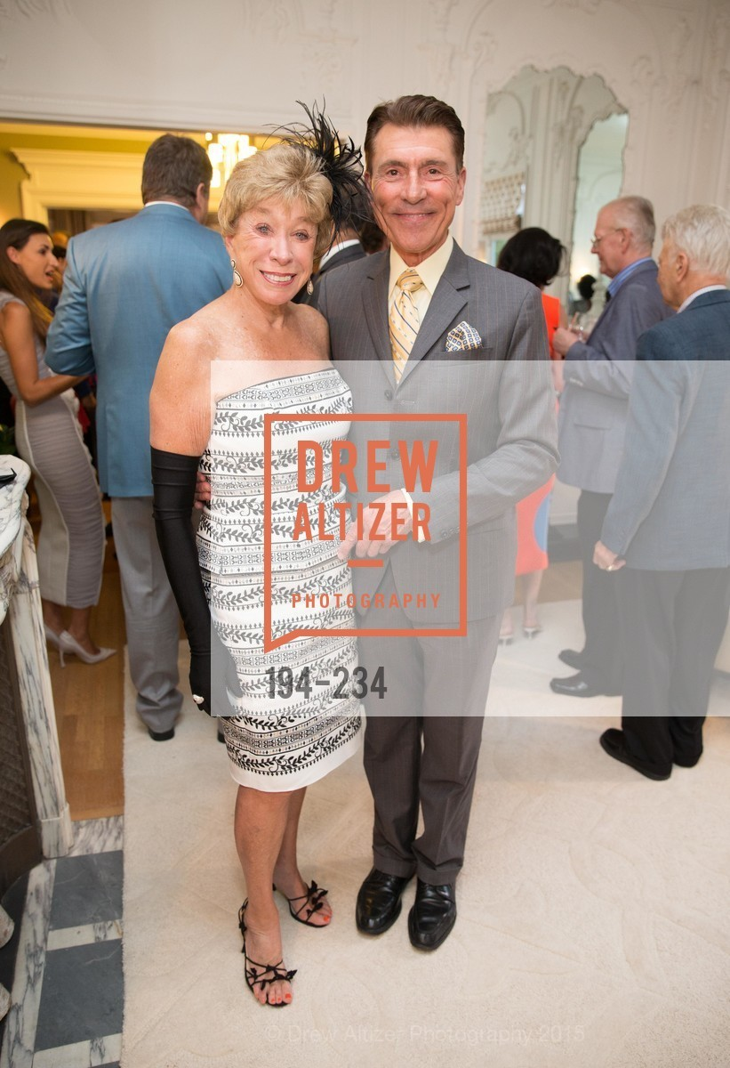 Maria Pitcairn, Robert Beadle, San Francisco Opera Ball 2015 Patron Party, Private Residence, August 19th, 2015,Drew Altizer, Drew Altizer Photography, full-service event agency, private events, San Francisco photographer, photographer California