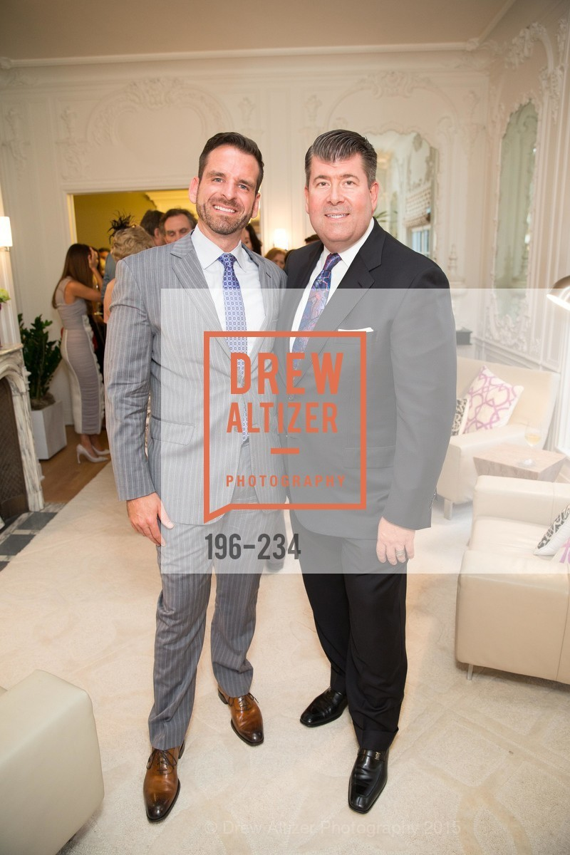 Ryan Williams, Alan Morrell, San Francisco Opera Ball 2015 Patron Party, Private Residence, August 19th, 2015,Drew Altizer, Drew Altizer Photography, full-service agency, private events, San Francisco photographer, photographer california