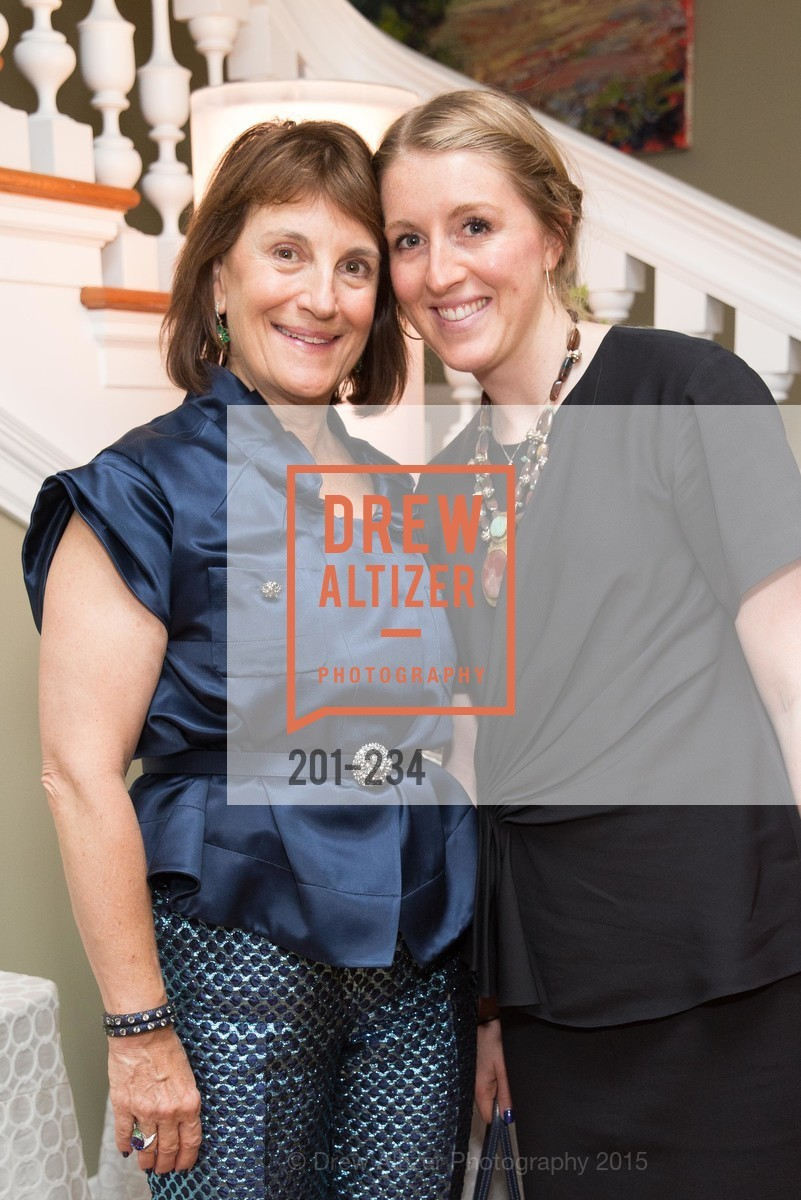 Debby Sagues, Laura Sagues, San Francisco Opera Ball 2015 Patron Party, Private Residence, August 19th, 2015,Drew Altizer, Drew Altizer Photography, full-service agency, private events, San Francisco photographer, photographer california