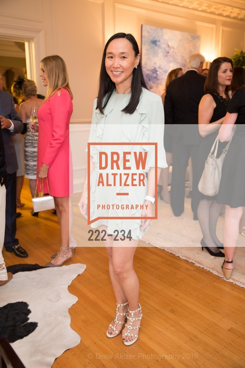 Carolyn Chang, San Francisco Opera Ball 2015 Patron Party, Private Residence, August 19th, 2015,Drew Altizer, Drew Altizer Photography, full-service event agency, private events, San Francisco photographer, photographer California