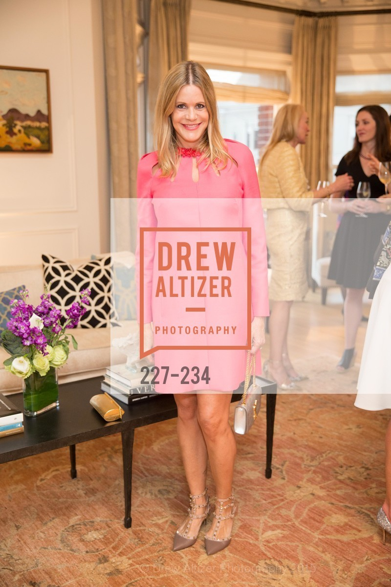 Mary Beth Shimmon, San Francisco Opera Ball 2015 Patron Party, Private Residence, August 19th, 2015,Drew Altizer, Drew Altizer Photography, full-service agency, private events, San Francisco photographer, photographer california