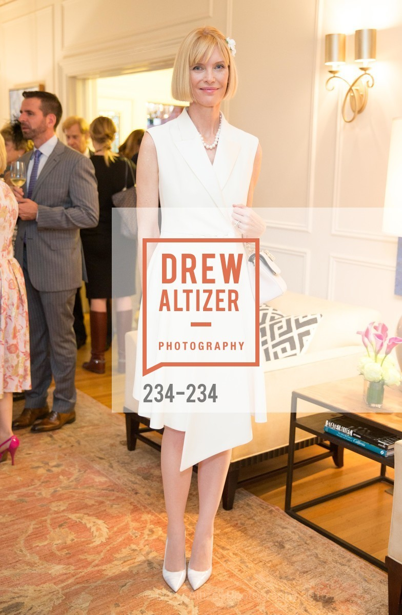 Karen Richardson, San Francisco Opera Ball 2015 Patron Party, Private Residence, August 19th, 2015,Drew Altizer, Drew Altizer Photography, full-service agency, private events, San Francisco photographer, photographer california