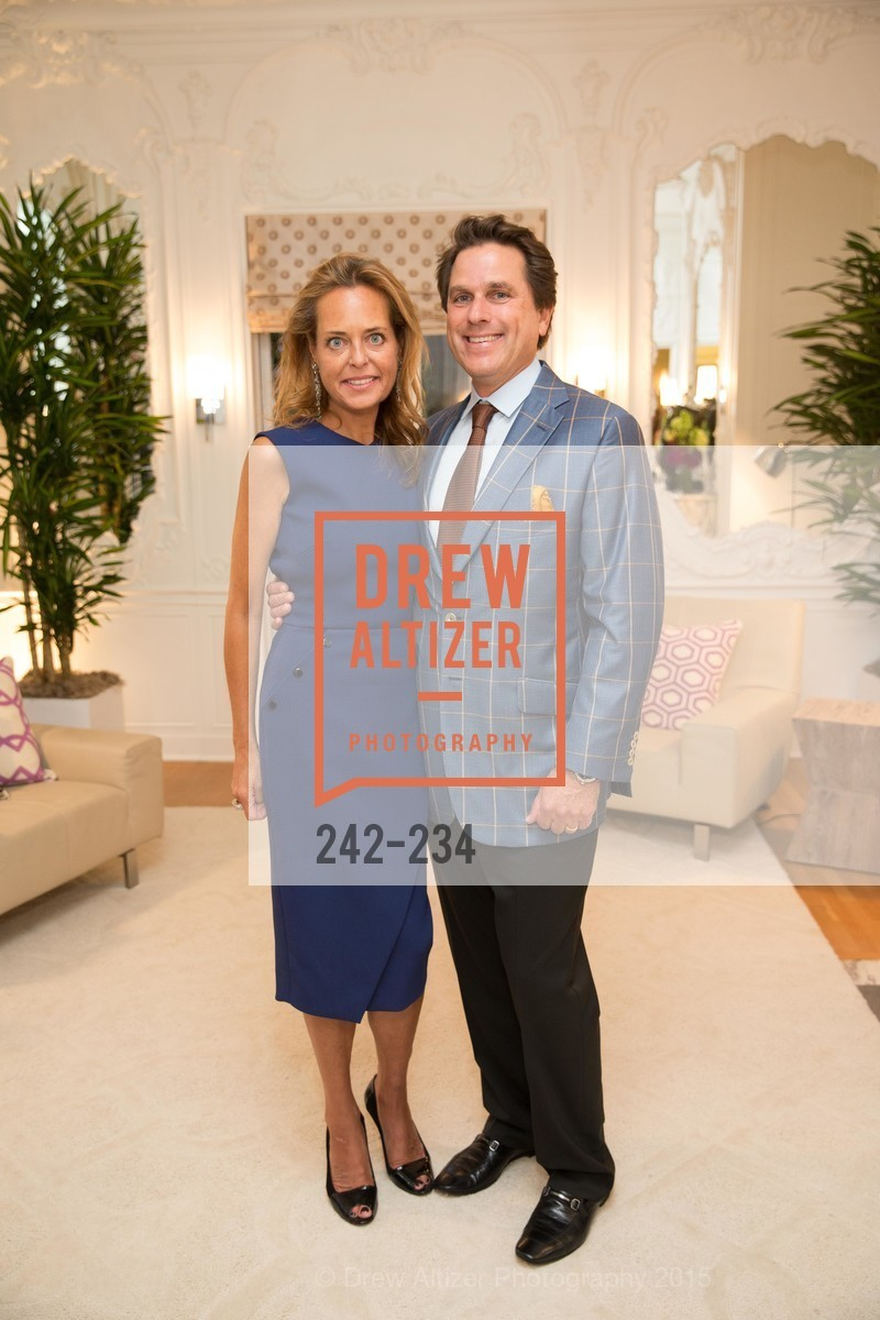Charlot Malin, Greg Malin, San Francisco Opera Ball 2015 Patron Party, Private Residence, August 19th, 2015,Drew Altizer, Drew Altizer Photography, full-service agency, private events, San Francisco photographer, photographer california