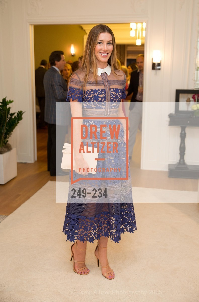 Sarah Somberg, San Francisco Opera Ball 2015 Patron Party, Private Residence, August 19th, 2015,Drew Altizer, Drew Altizer Photography, full-service agency, private events, San Francisco photographer, photographer california
