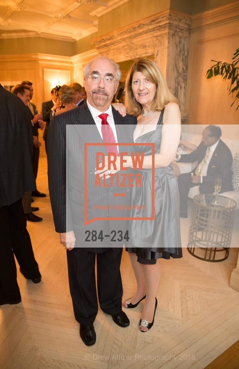 Ron Weissman, Emely Weissman, San Francisco Opera Ball 2015 Patron Party, Private Residence, August 19th, 2015,Drew Altizer, Drew Altizer Photography, full-service agency, private events, San Francisco photographer, photographer california