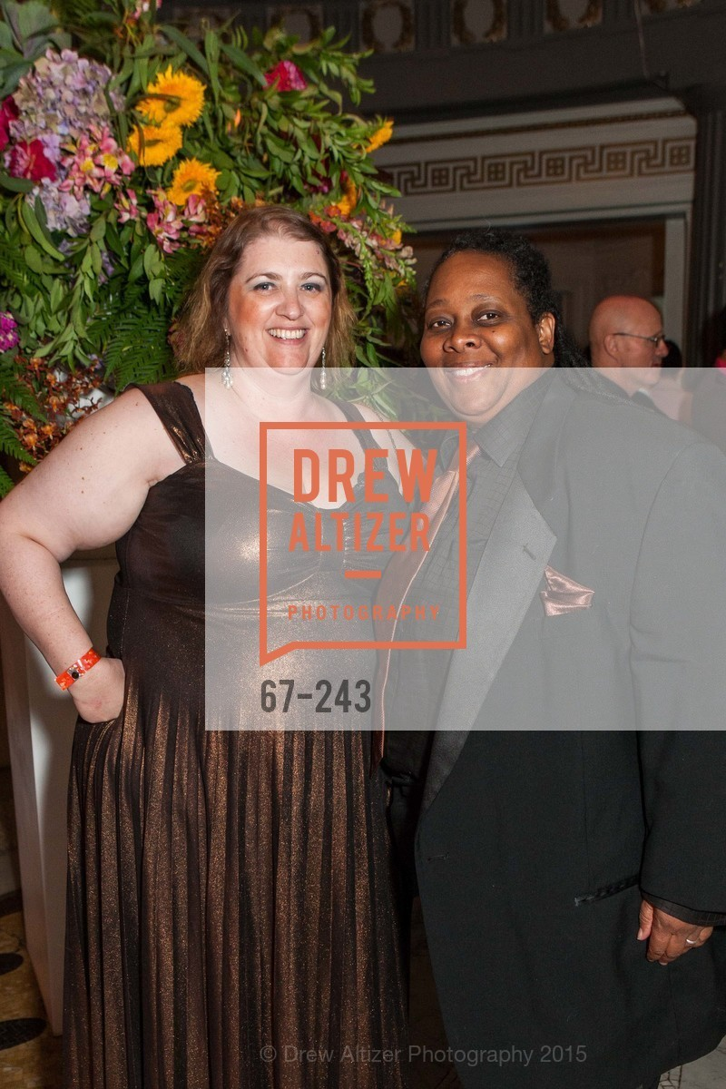 Rachel Carroll, Michelle Mapp, 6TH ANNUAL GLIDE LEGACY GALA, The Regency Ballroom. 1300 Van Ness Ave, August 22nd, 2015,Drew Altizer, Drew Altizer Photography, full-service agency, private events, San Francisco photographer, photographer california