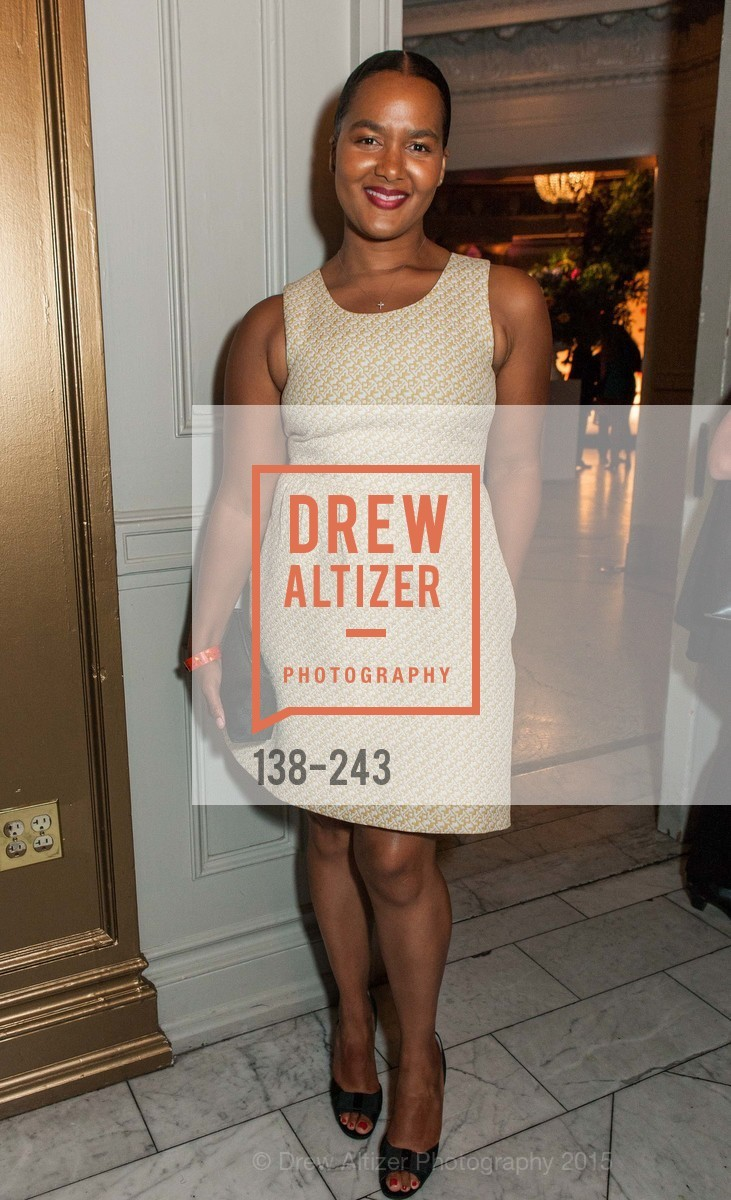 Yoli Mapp, 6TH ANNUAL GLIDE LEGACY GALA, The Regency Ballroom. 1300 Van Ness Ave, August 22nd, 2015,Drew Altizer, Drew Altizer Photography, full-service agency, private events, San Francisco photographer, photographer california