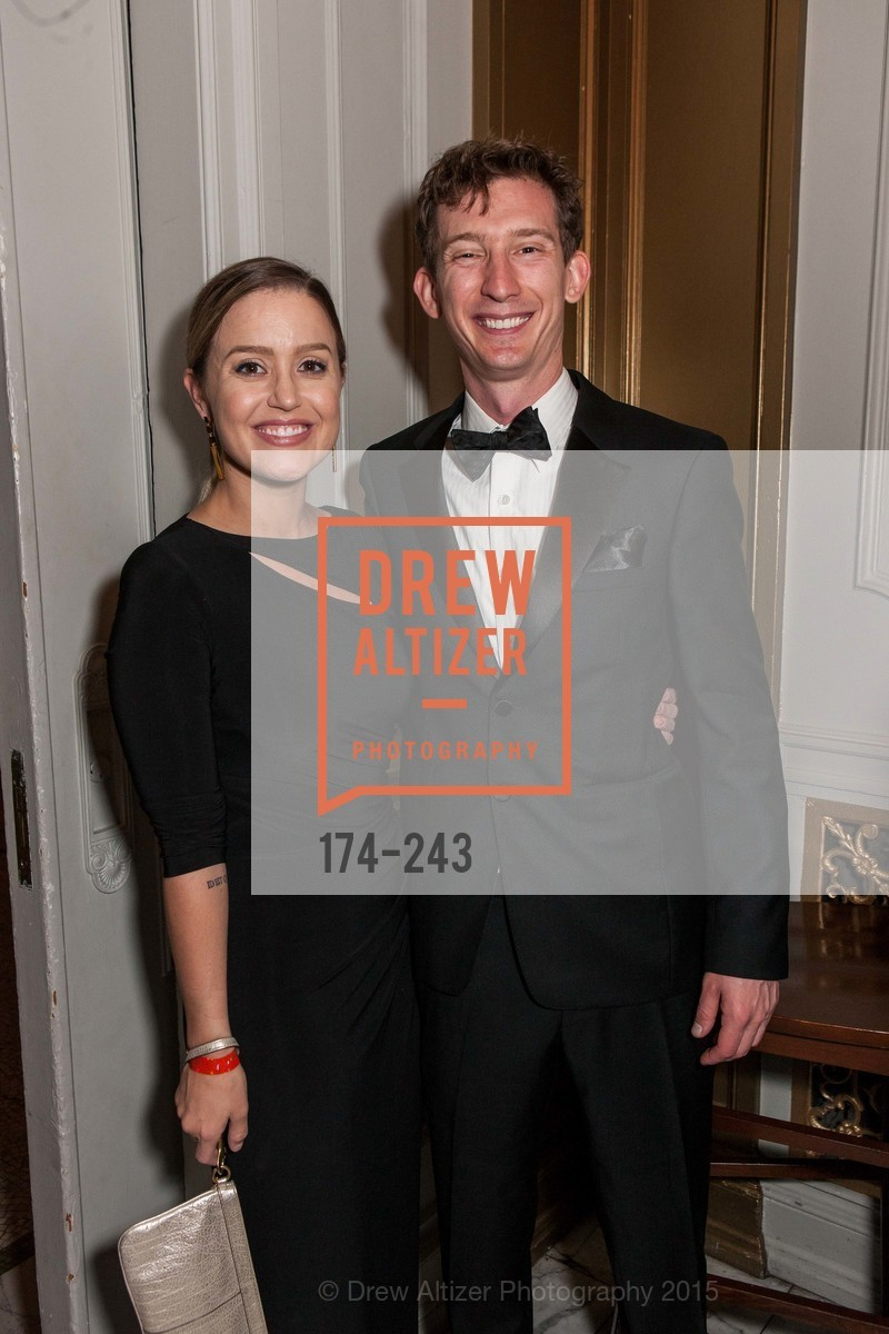 Lindsay Brent, Chris Mika, 6TH ANNUAL GLIDE LEGACY GALA, The Regency Ballroom. 1300 Van Ness Ave, August 22nd, 2015,Drew Altizer, Drew Altizer Photography, full-service agency, private events, San Francisco photographer, photographer california