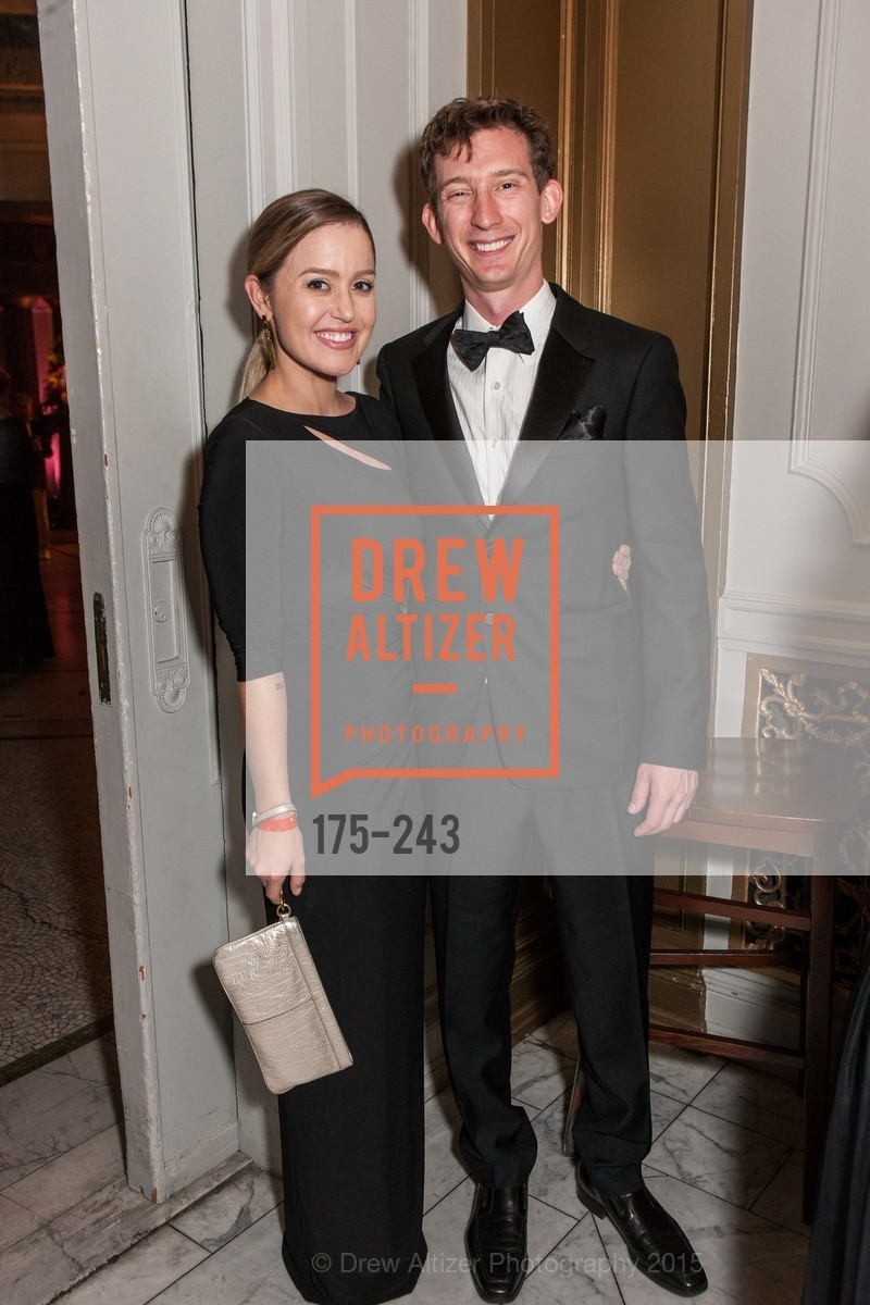 Lindsay Brent, Chris Mika, 6TH ANNUAL GLIDE LEGACY GALA, The Regency Ballroom. 1300 Van Ness Ave, August 22nd, 2015,Drew Altizer, Drew Altizer Photography, full-service event agency, private events, San Francisco photographer, photographer California