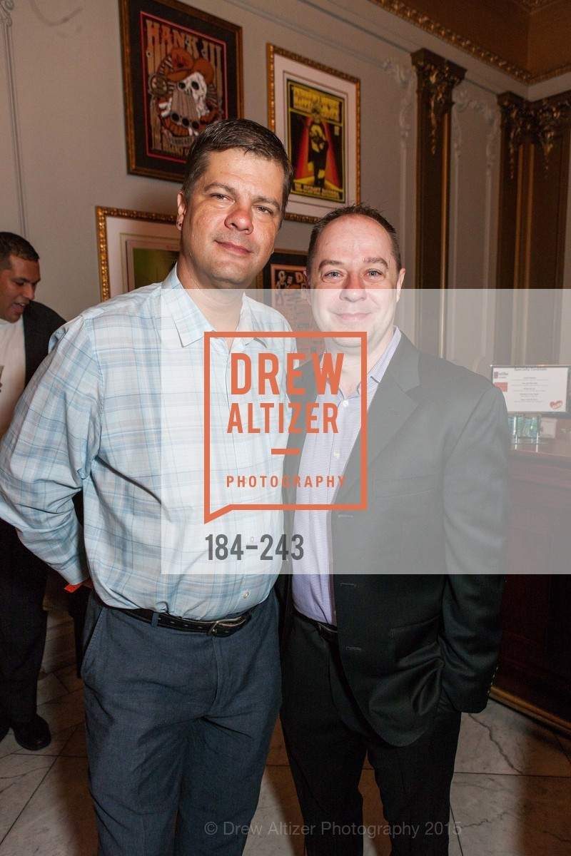 Christopher Wood, Michael Kiser, 6TH ANNUAL GLIDE LEGACY GALA, The Regency Ballroom. 1300 Van Ness Ave, August 22nd, 2015,Drew Altizer, Drew Altizer Photography, full-service agency, private events, San Francisco photographer, photographer california