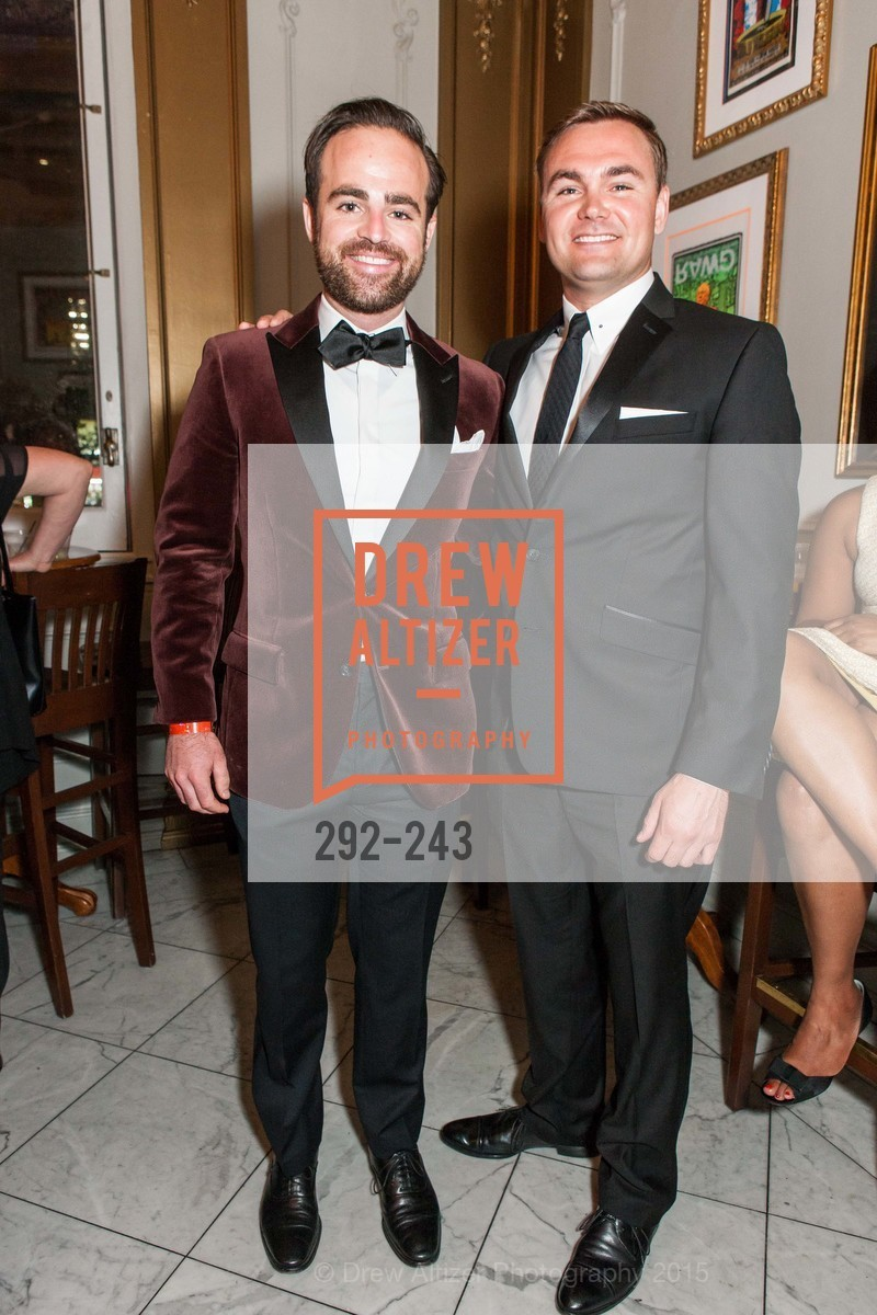 Ross Millie, Crickette Brown Glad, 6TH ANNUAL GLIDE LEGACY GALA, The Regency Ballroom. 1300 Van Ness Ave, August 22nd, 2015,Drew Altizer, Drew Altizer Photography, full-service event agency, private events, San Francisco photographer, photographer California