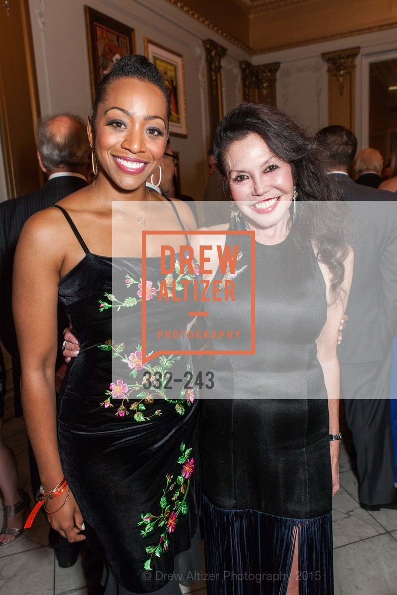 Malia Cohen, Janice Mirikitani, 6TH ANNUAL GLIDE LEGACY GALA, The Regency Ballroom. 1300 Van Ness Ave, August 22nd, 2015,Drew Altizer, Drew Altizer Photography, full-service agency, private events, San Francisco photographer, photographer california