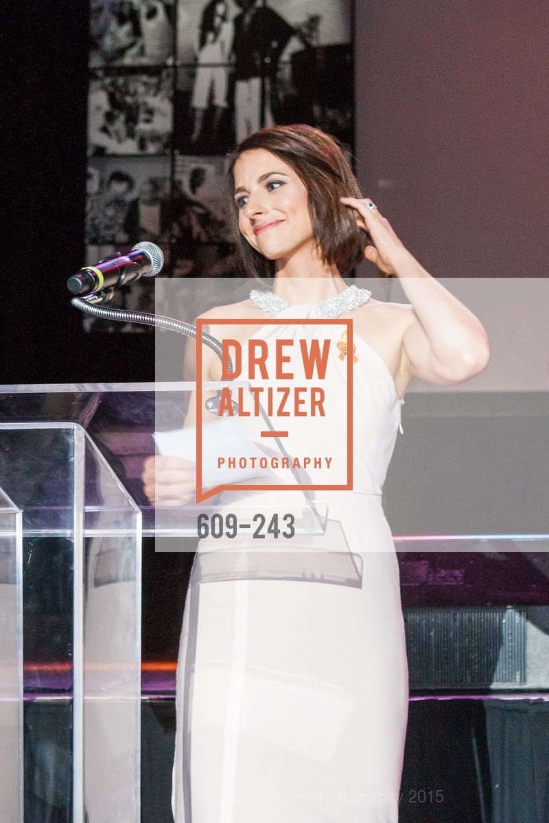 Rebecca Sanchez, 6TH ANNUAL GLIDE LEGACY GALA, The Regency Ballroom. 1300 Van Ness Ave, August 22nd, 2015,Drew Altizer, Drew Altizer Photography, full-service agency, private events, San Francisco photographer, photographer california