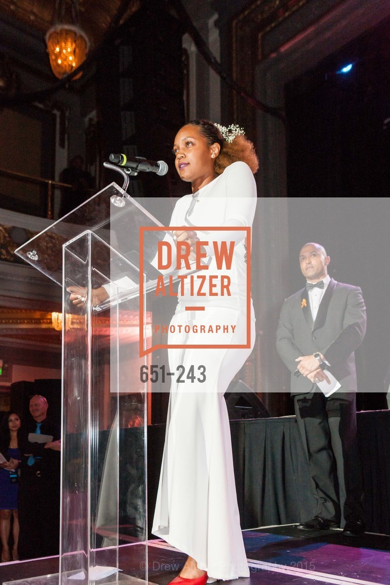 Chinaka Hodge, 6TH ANNUAL GLIDE LEGACY GALA, The Regency Ballroom. 1300 Van Ness Ave, August 22nd, 2015,Drew Altizer, Drew Altizer Photography, full-service agency, private events, San Francisco photographer, photographer california