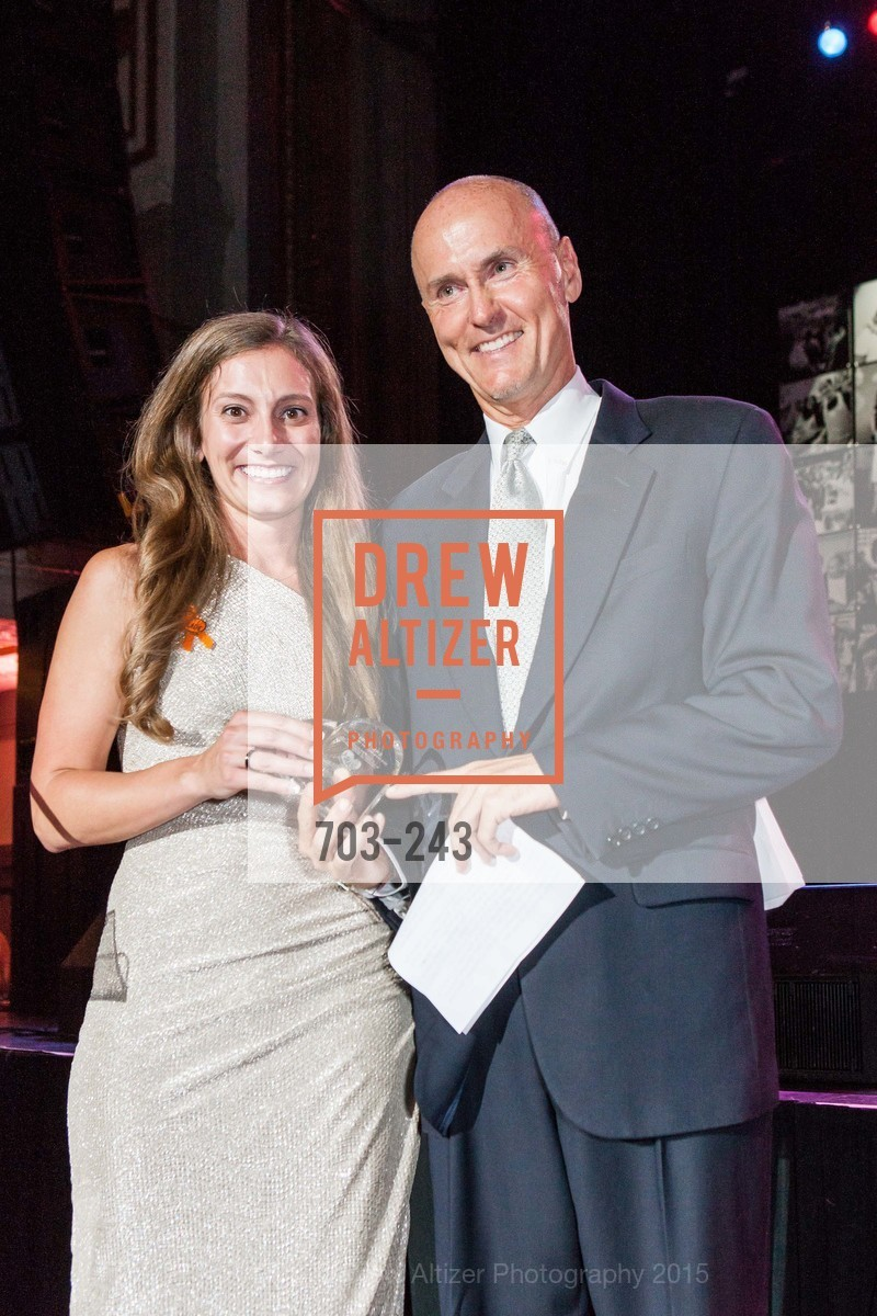 Amy Gardner, Chip Conley, 6TH ANNUAL GLIDE LEGACY GALA, The Regency Ballroom. 1300 Van Ness Ave, August 22nd, 2015,Drew Altizer, Drew Altizer Photography, full-service agency, private events, San Francisco photographer, photographer california