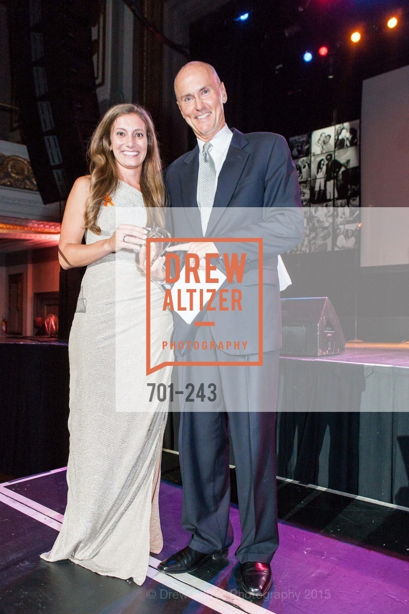 Ross Millie, Crickette Brown Glad, 6TH ANNUAL GLIDE LEGACY GALA, The Regency Ballroom. 1300 Van Ness Ave, August 22nd, 2015,Drew Altizer, Drew Altizer Photography, full-service agency, private events, San Francisco photographer, photographer california
