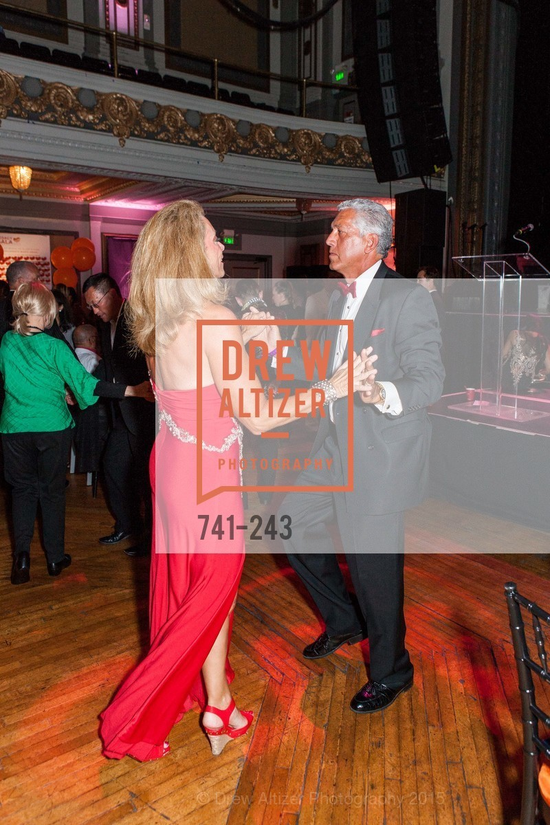 Extras, 6TH ANNUAL GLIDE LEGACY GALA, August 22nd, 2015, Photo,Drew Altizer, Drew Altizer Photography, full-service agency, private events, San Francisco photographer, photographer california