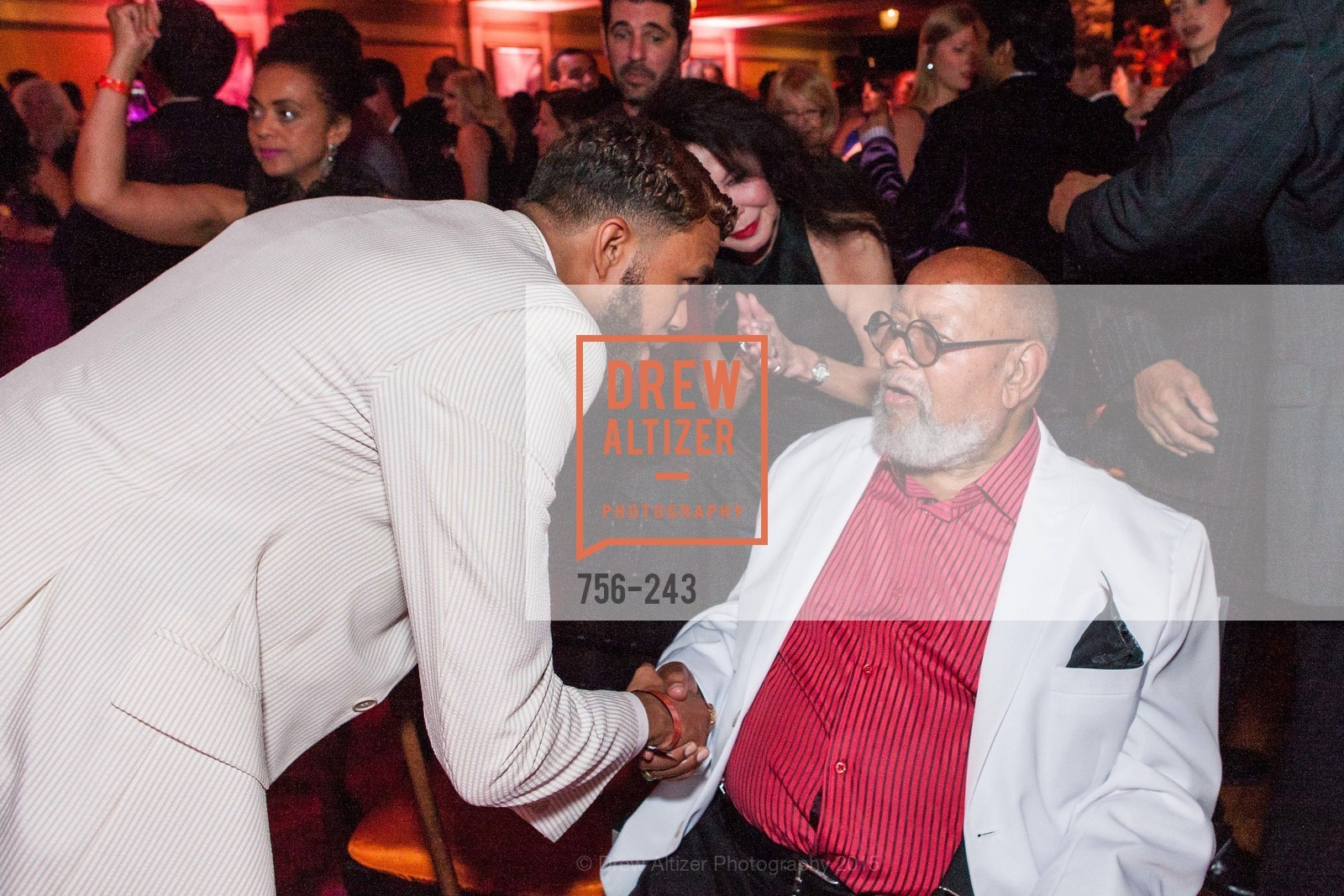 Jidenna, Cecil Williams, 6TH ANNUAL GLIDE LEGACY GALA, The Regency Ballroom. 1300 Van Ness Ave, August 22nd, 2015,Drew Altizer, Drew Altizer Photography, full-service agency, private events, San Francisco photographer, photographer california