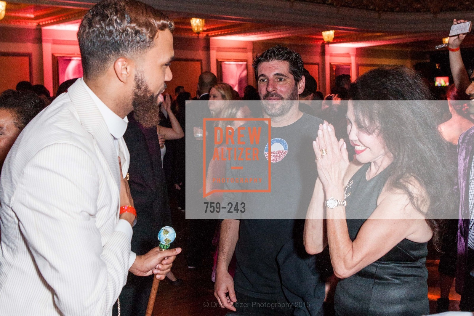 Jidenna, Janice Mirikitani, 6TH ANNUAL GLIDE LEGACY GALA, The Regency Ballroom. 1300 Van Ness Ave, August 22nd, 2015,Drew Altizer, Drew Altizer Photography, full-service agency, private events, San Francisco photographer, photographer california