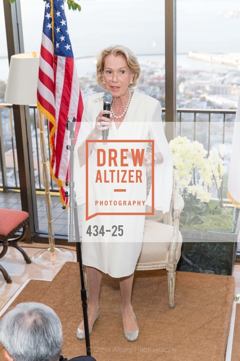 test name, San Francisco City Hall Office of Protocol Hosts Experience America Tour, March 31st, 2015, Photo,Drew Altizer, Drew Altizer Photography, full-service agency, private events, San Francisco photographer, photographer california