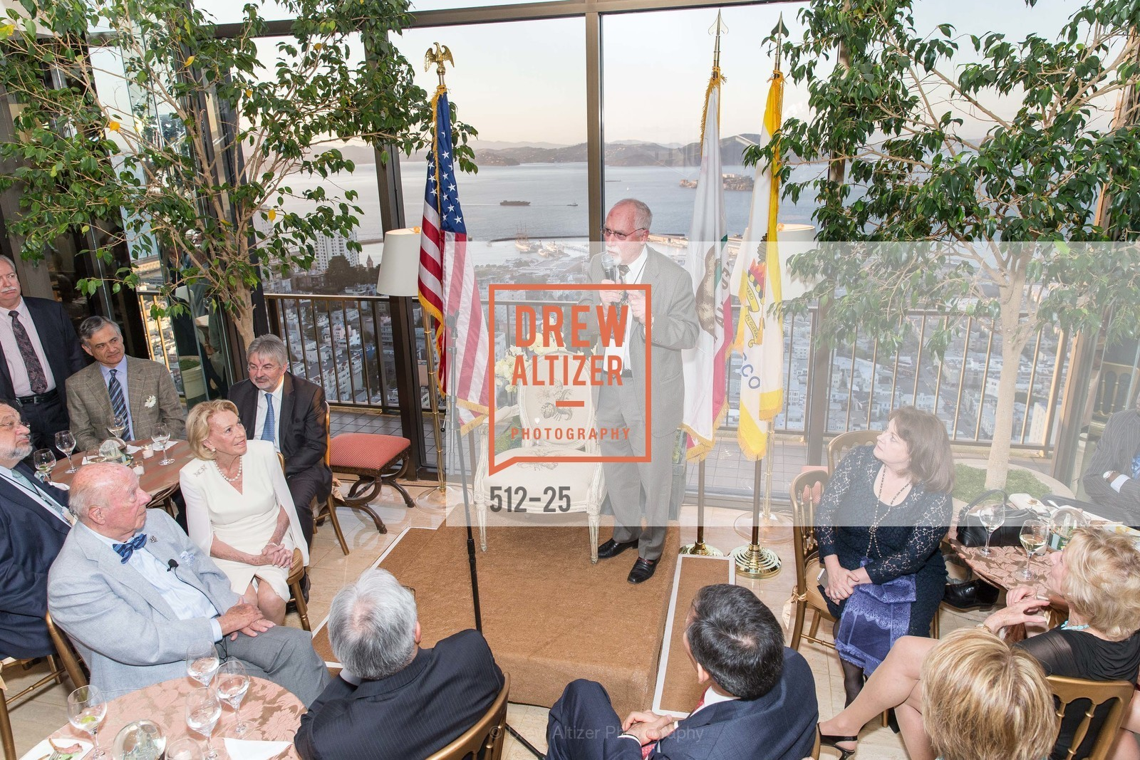 test name, San Francisco City Hall Office of Protocol Hosts Experience America Tour, March 31st, 2015, Photo,Drew Altizer, Drew Altizer Photography, full-service event agency, private events, San Francisco photographer, photographer California