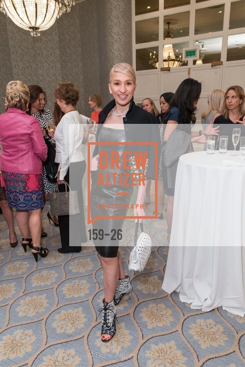 Top Picks, Neiman Marcus Presents the 2015 San Francisco Ballet Fashion Show, April 2nd, 2015, Photo,Drew Altizer, Drew Altizer Photography, full-service agency, private events, San Francisco photographer, photographer california