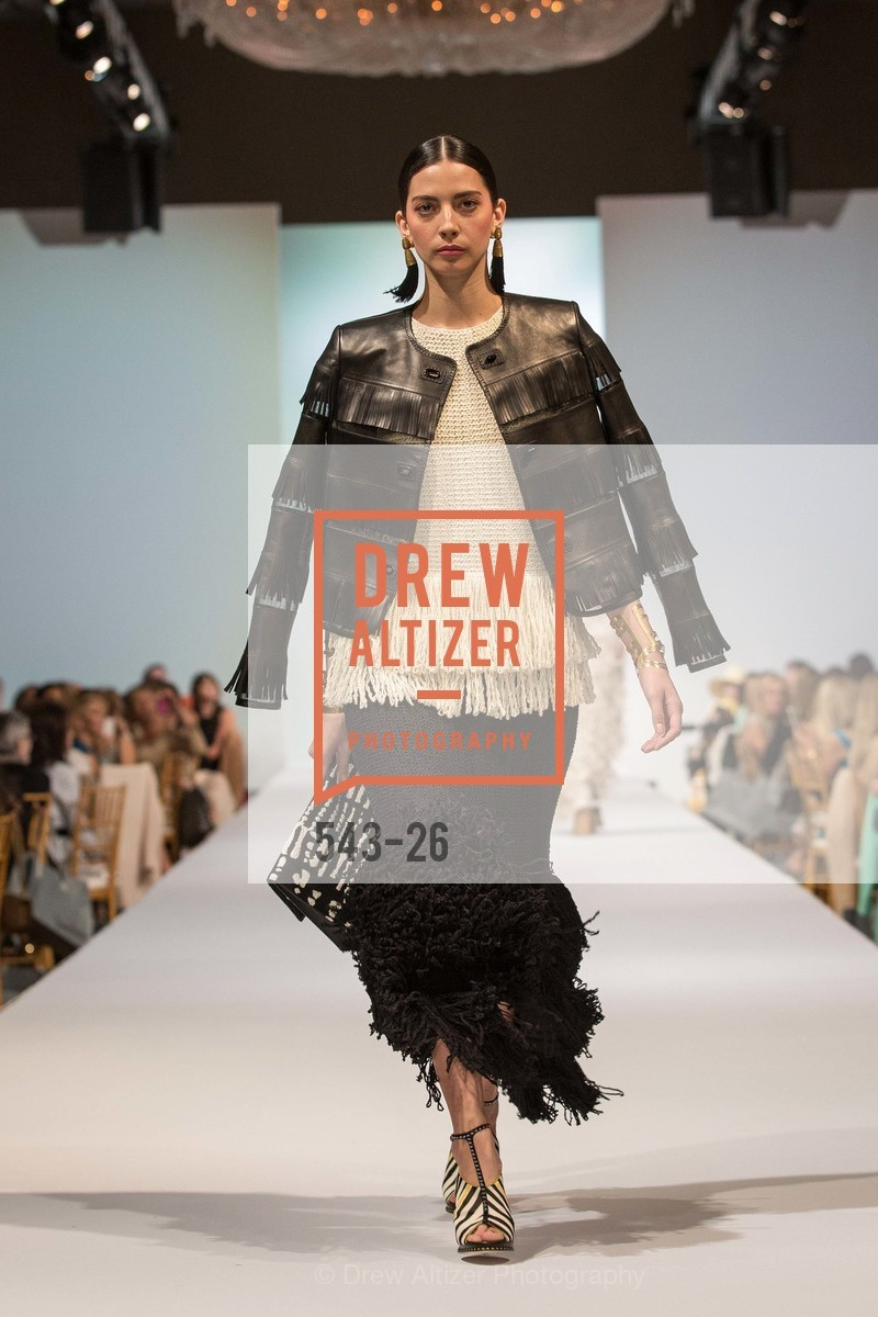 Top Picks, Neiman Marcus Presents the 2015 San Francisco Ballet Fashion Show, April 2nd, 2015, Photo,Drew Altizer, Drew Altizer Photography, full-service agency, private events, San Francisco photographer, photographer california
