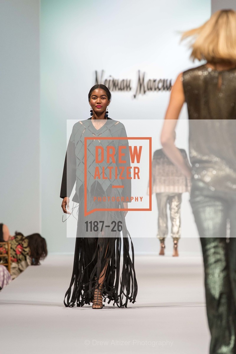 Fashion Show, Neiman Marcus Presents the 2015 San Francisco Ballet Fashion Show, April 2nd, 2015, Photo,Drew Altizer, Drew Altizer Photography, full-service agency, private events, San Francisco photographer, photographer california