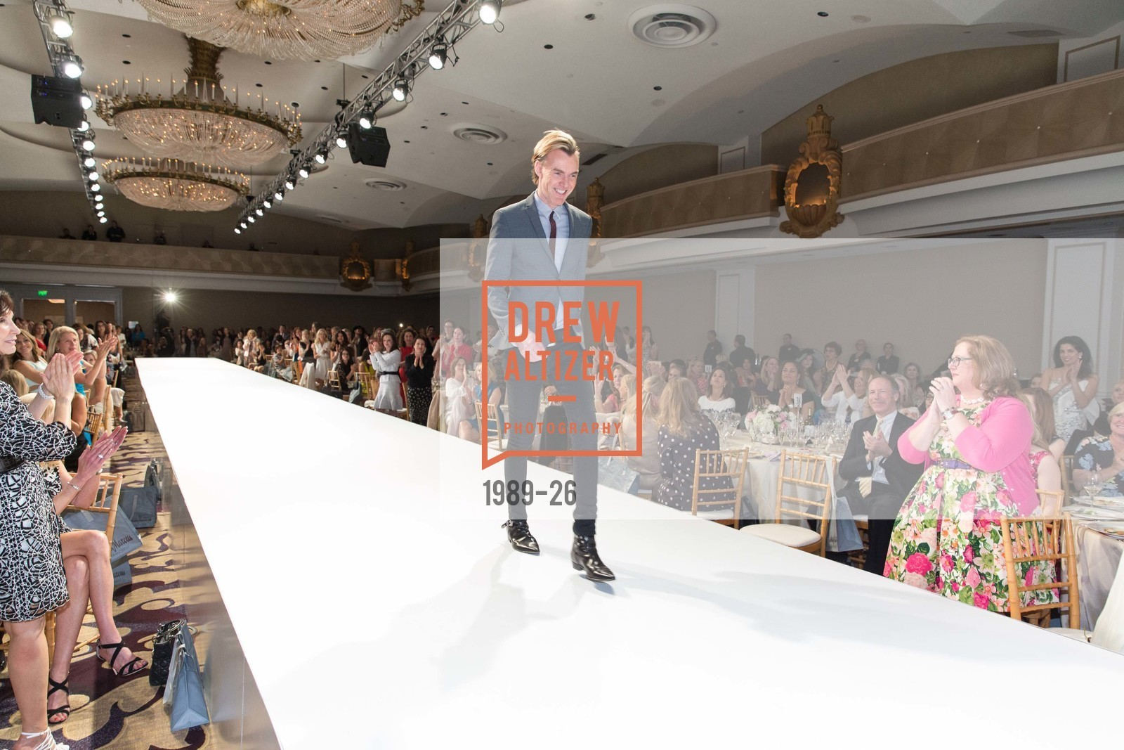 Top Picks, Neiman Marcus Presents the 2015 San Francisco Ballet Fashion Show, April 2nd, 2015, Photo,Drew Altizer, Drew Altizer Photography, full-service event agency, private events, San Francisco photographer, photographer California